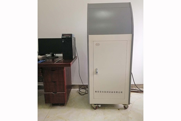 静液压试验仪